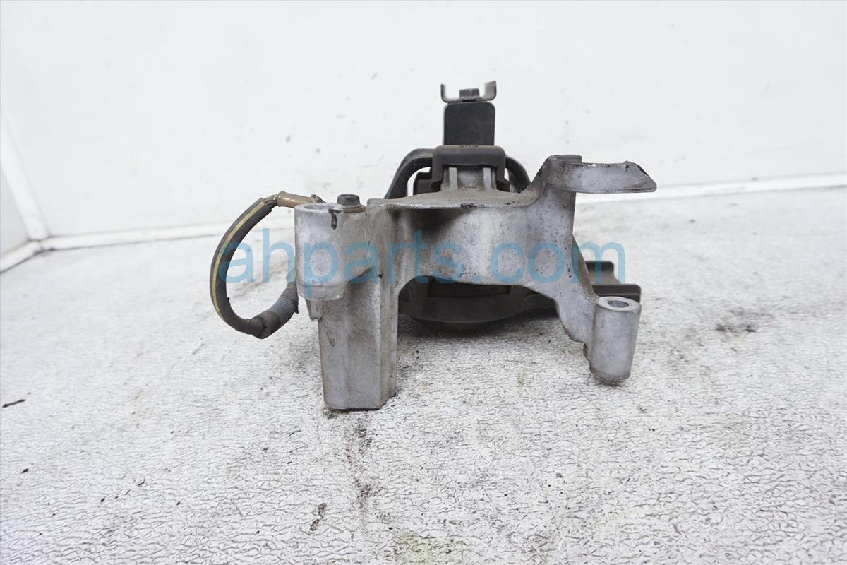 2007 Nissan Sentra Engine/motor Front Engine Mount 11210 9AH0A Replacement