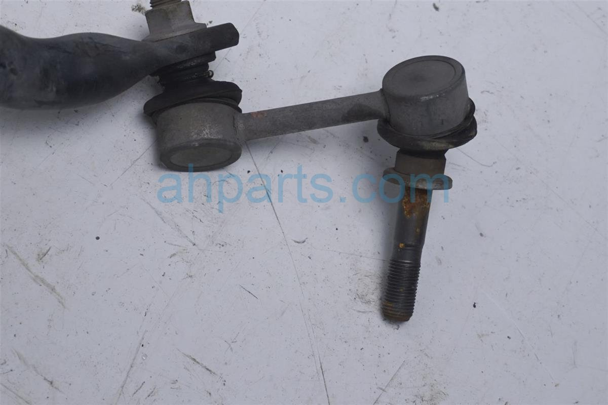 2011 Lexus Is 250 Rear Stabilizer / Sway Bar 48811 53080 Replacement