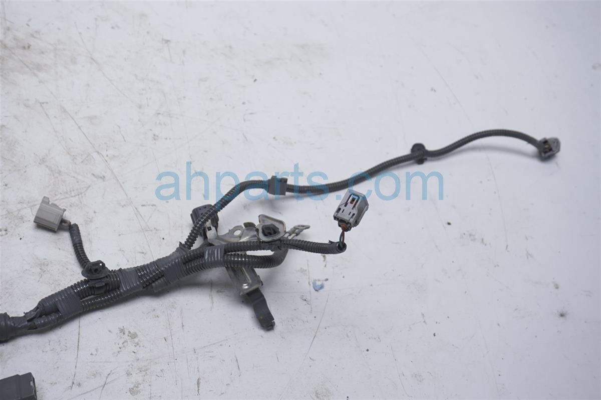 2011 Lexus Is 250 Engine Room Wire Harness No.2 82112 53280 Replacement
