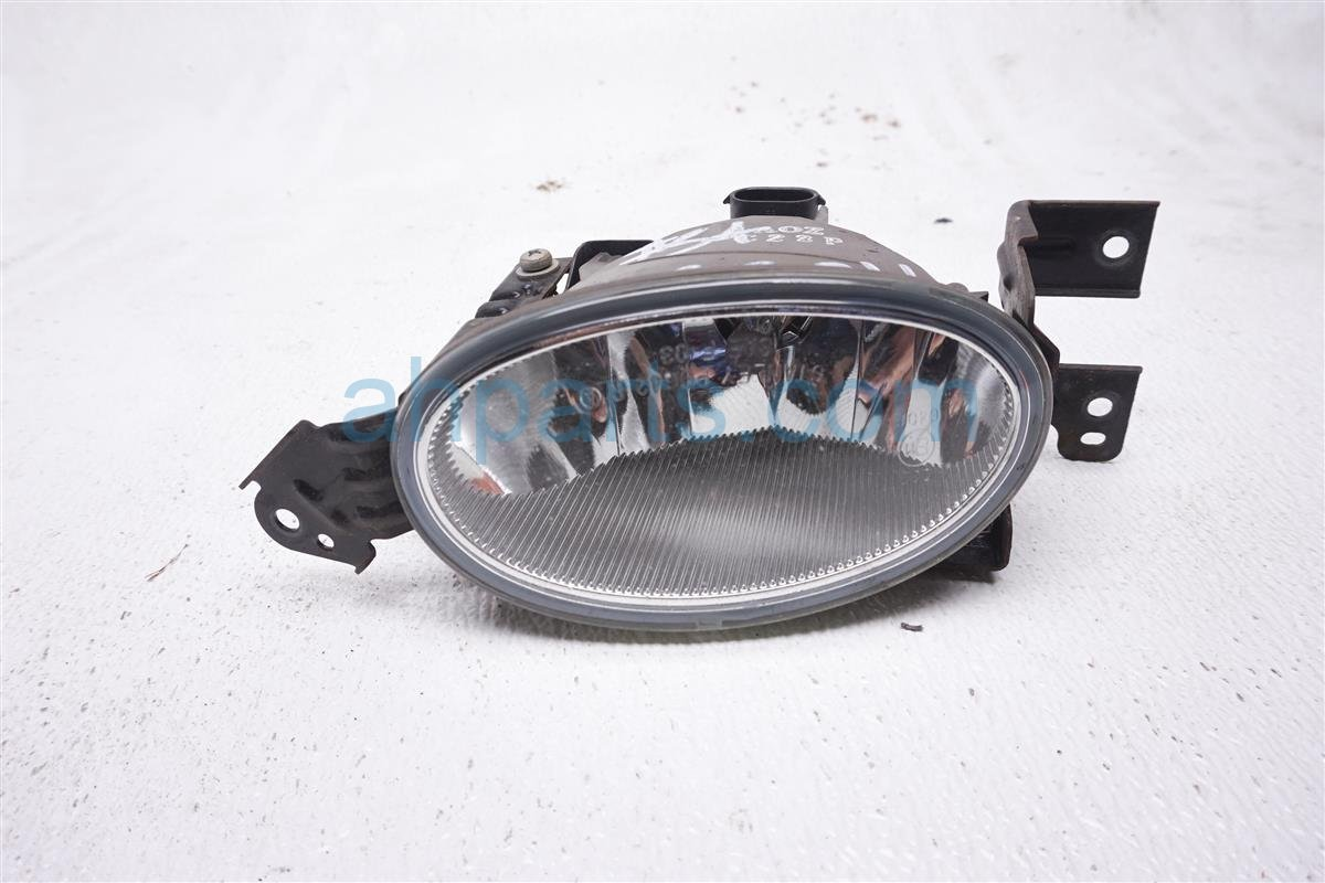 2012 Honda Civic Right Fog Lamp / Light 08V31 TS8 100A Replacement