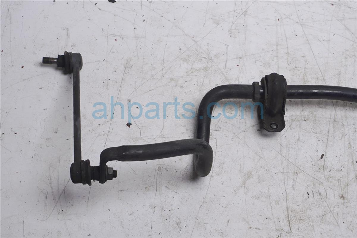 2007 Nissan Sentra Sway Front Stabilizer Bar 54611 ET81A Replacement