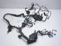 Lexus ENGINE ROOM WIRE HARNESS