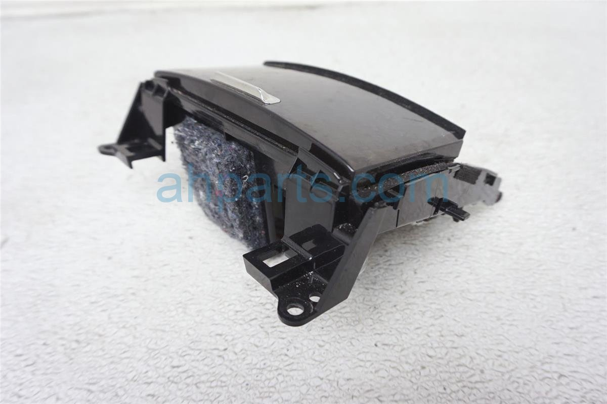 2011 Lexus Is 250 Center Ashtray Assy   Blk 1A421 032G Replacement