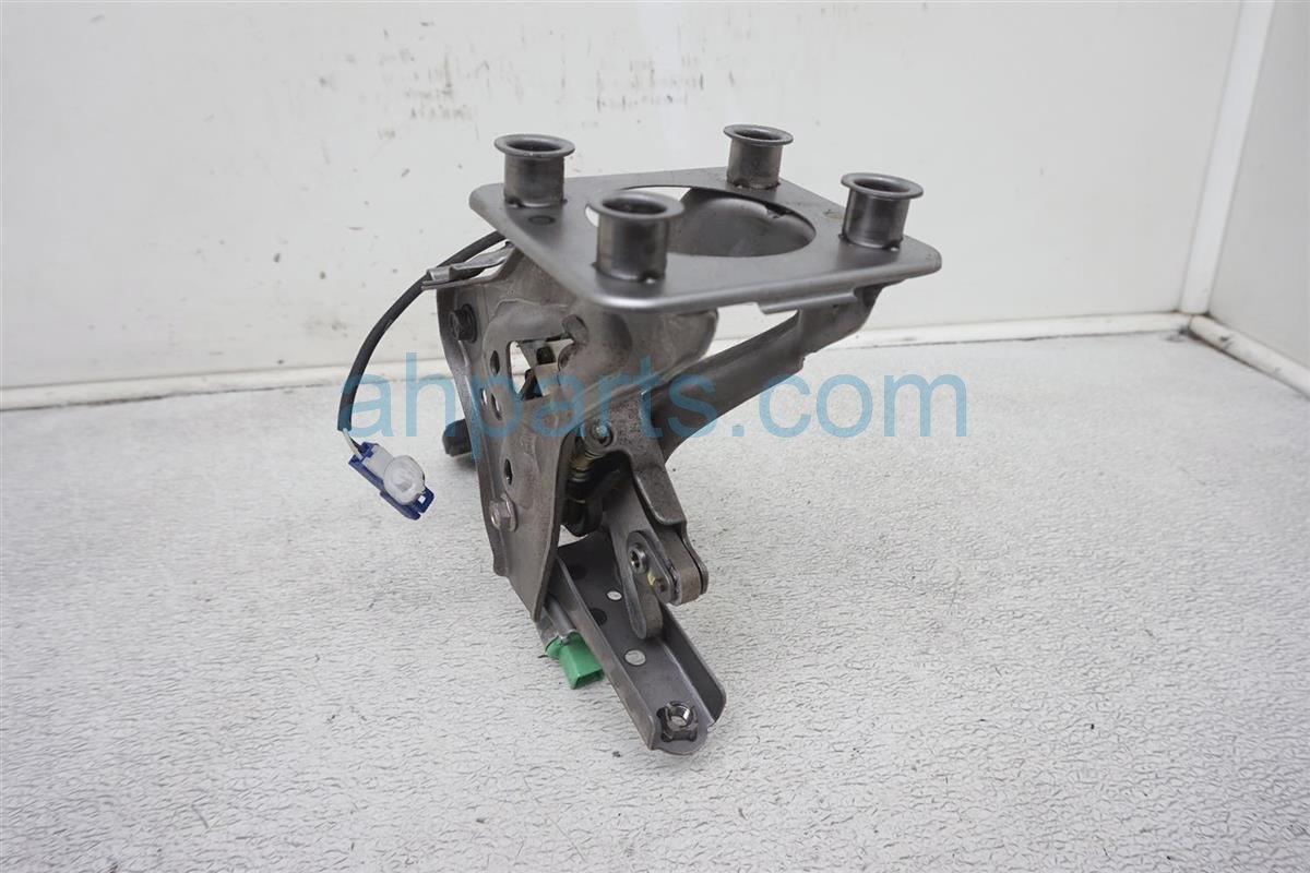 2011 Lexus Is 250 Brake Pedal Assy 47110 53251 Replacement