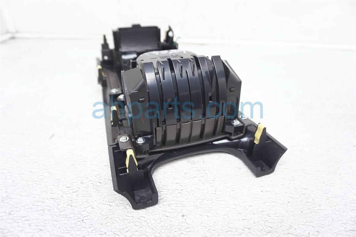 2011 Lexus Is 250 Shifter Bezel 58804 53160 C4 Replacement