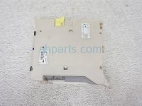 Lexus LH FUSE BOX JUNCTION BLOCK ASSY