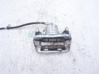 $90 Honda FR/L BRAKE CALIPER -