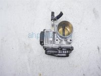 $50 Honda THROTTLE BODY -