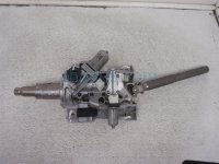 $180 Acura STEERING COLUMN
