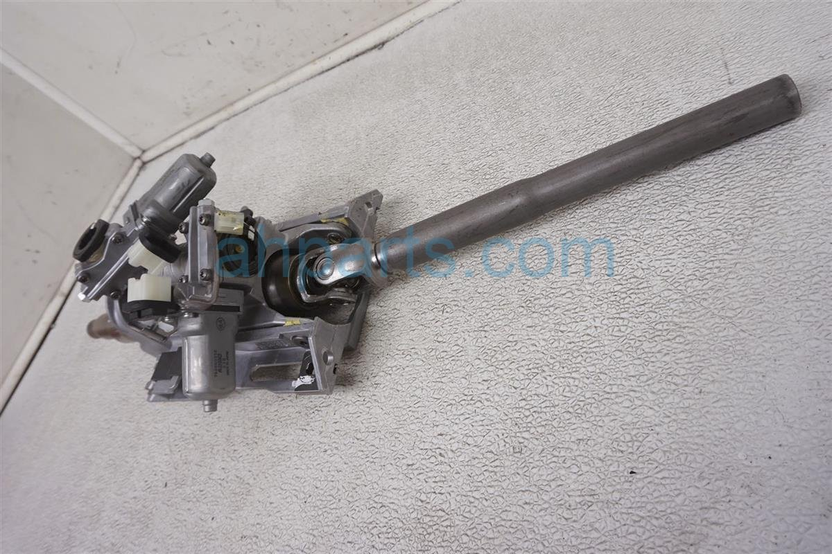 2014 Acura MDX Shaft Steering Column 53200 TZ5 A52 Replacement