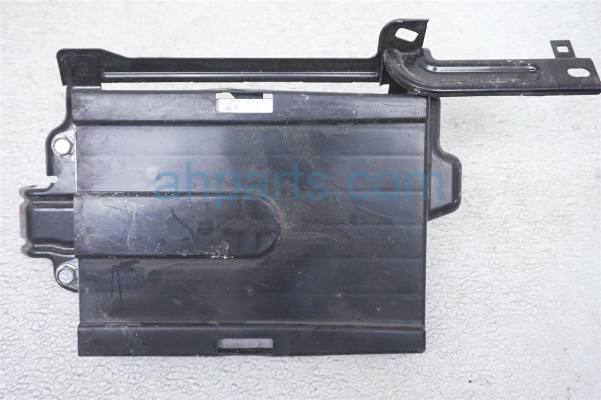2014 Acura MDX Ecu Control / Engine Computer Module   At 37820 5J6 A55 Replacement