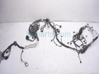 Ford ENGINE ROOM WIRE HARNESS