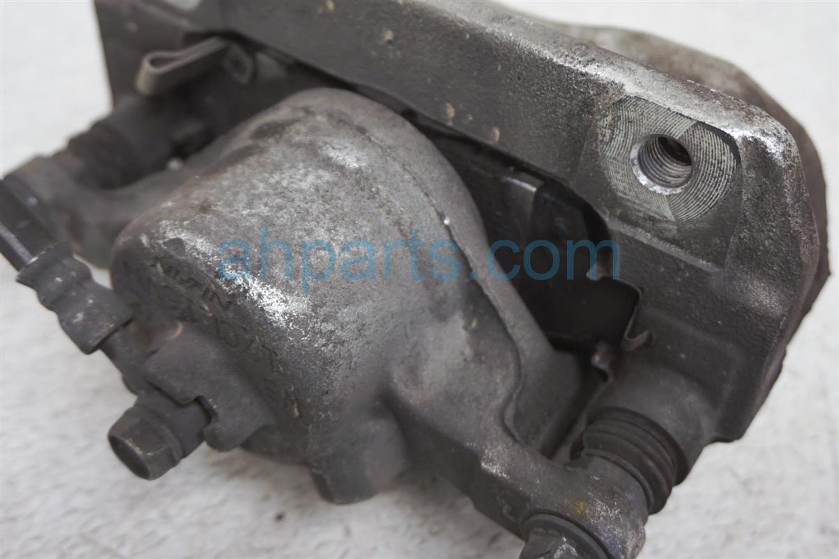 2011 Honda Accord Front Passenger Brake Caliper 45018 Sdp A01