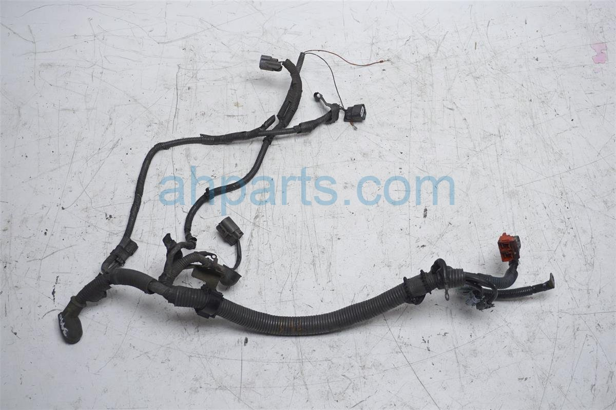 nissan battery cable wiring harness wiring diagram Nissan Battery Cable Wiring Harness nissan battery cable 1 listing