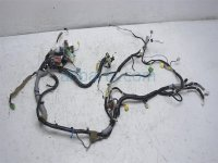 Honda DASHBOARD INSTRUMENT WIRE HARNESS