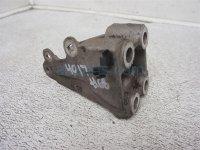 $35 Nissan RR/LH ENGINE MOUNT BRACKET