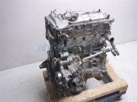 $885 Toyota MOTOR / ENGINE -MILES=75K