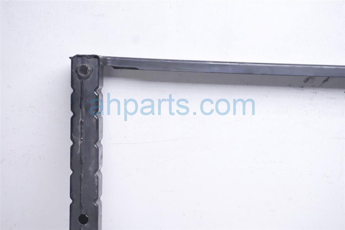 2007 Infiniti M45 Crossmember Front Sub Frame/cradle Beam 54401 EG000 Replacement