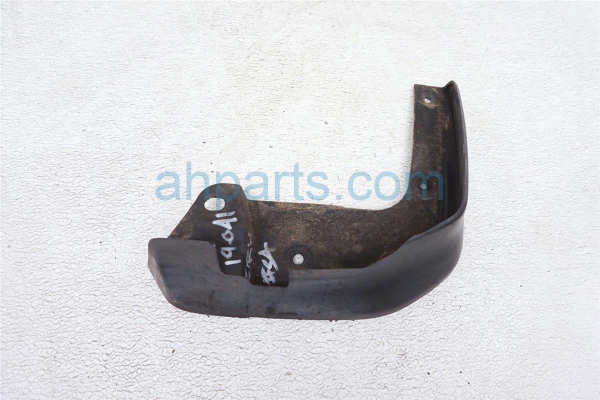 2011 Honda Accord Front Passenger Mud Flap Splash Guard 08P08 TE0 100R1 Replacement