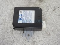 $50 Toyota TPMS / KEYLESS ENTRY RECIEVER UNIT
