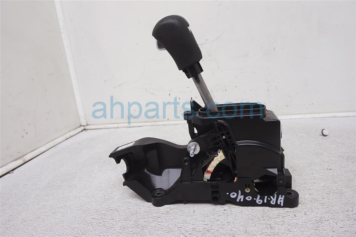 2014 Acura MDX Shifter Select Lever Assy 54200 TZ5 A81 Replacement