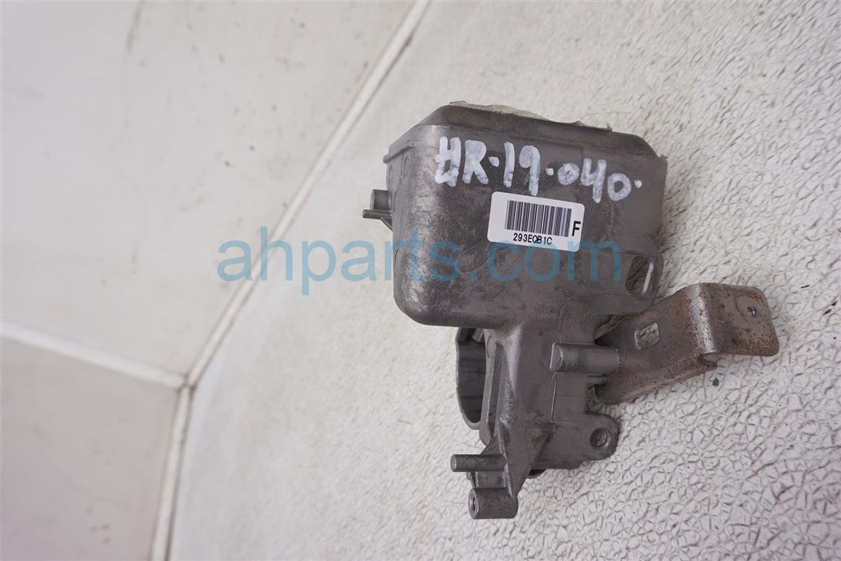 2014 Acura MDX Switch Ignition Column Unit + Key Fob 72147 TZ6 A51 Replacement