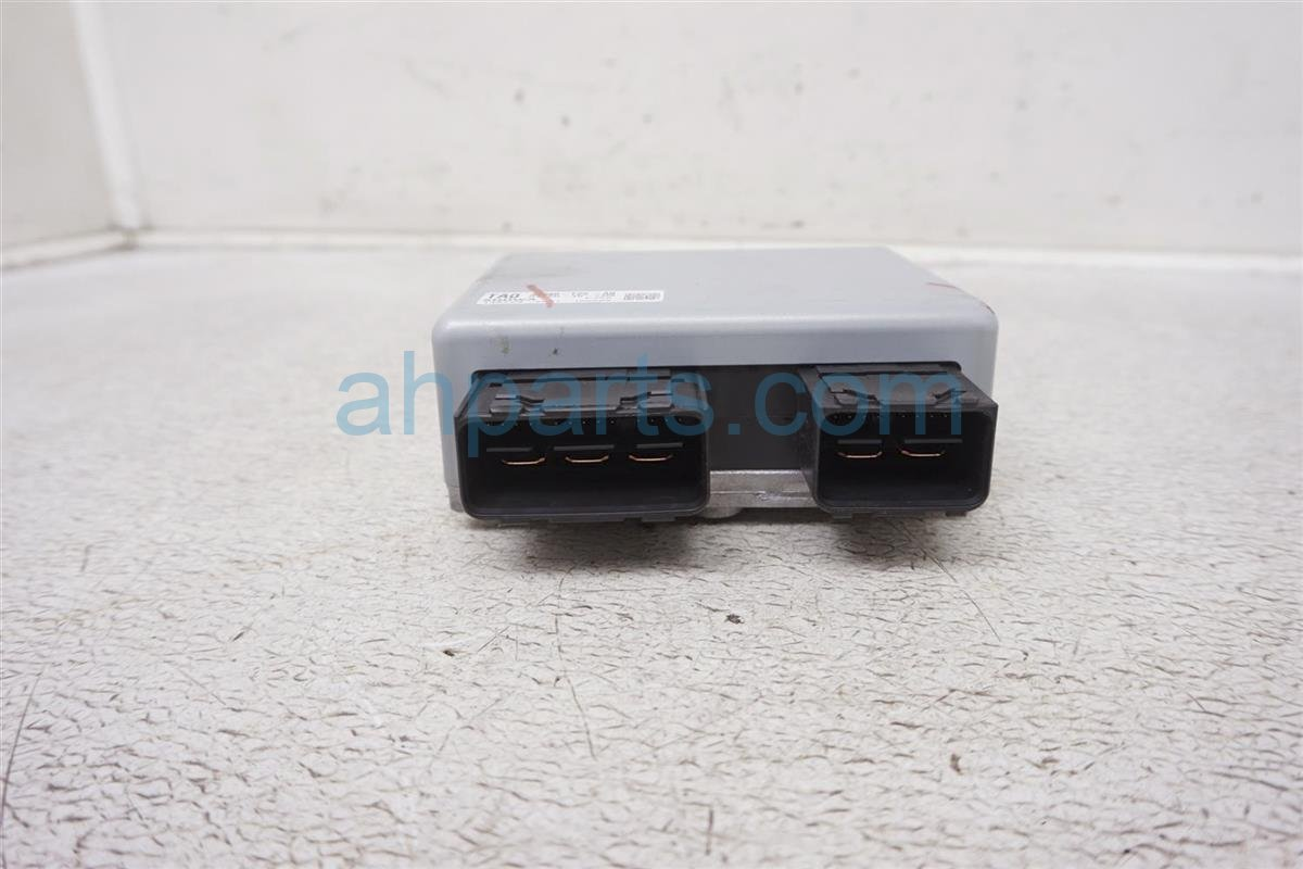 2014 Acura MDX Eps Power Steering Control Unit 39980 TZ5 A01 Replacement