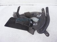 Toyota AIR CLEANER INLET TUBE