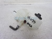$25 Toyota BRAKE MASTER FLUID RESERVOIR