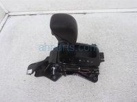 $75 Honda A/T Shifter Assy + Knob - Black