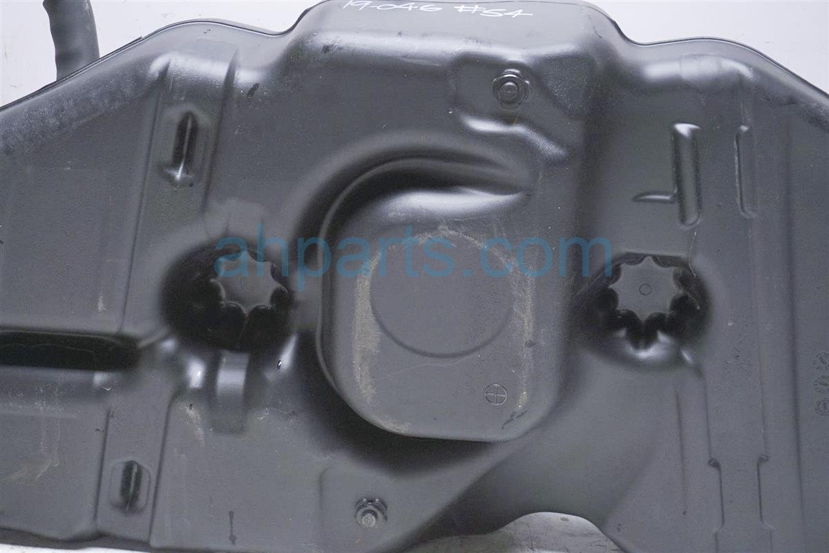 2016 Honda Accord Gas / Fuel Tank 17044 T2A L00 Replacement