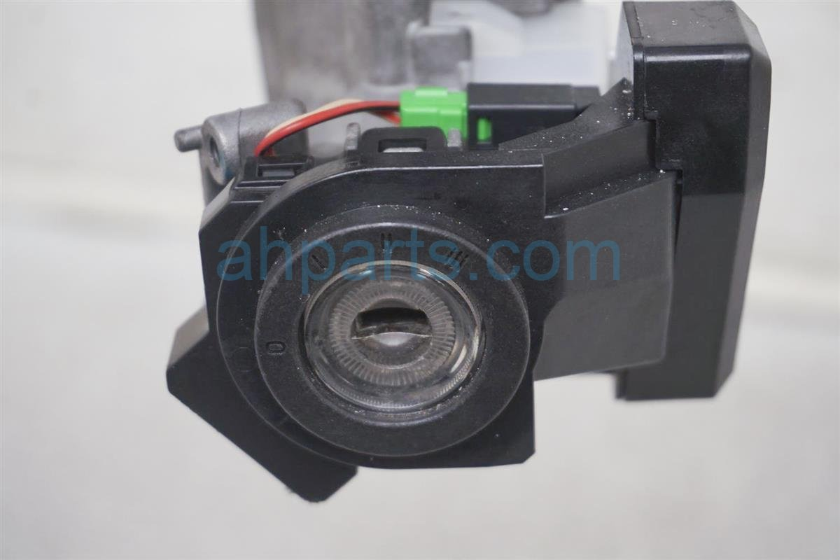 2016 Honda Accord Column At Ignition Switch + Key 06350 T2A C11 Replacement