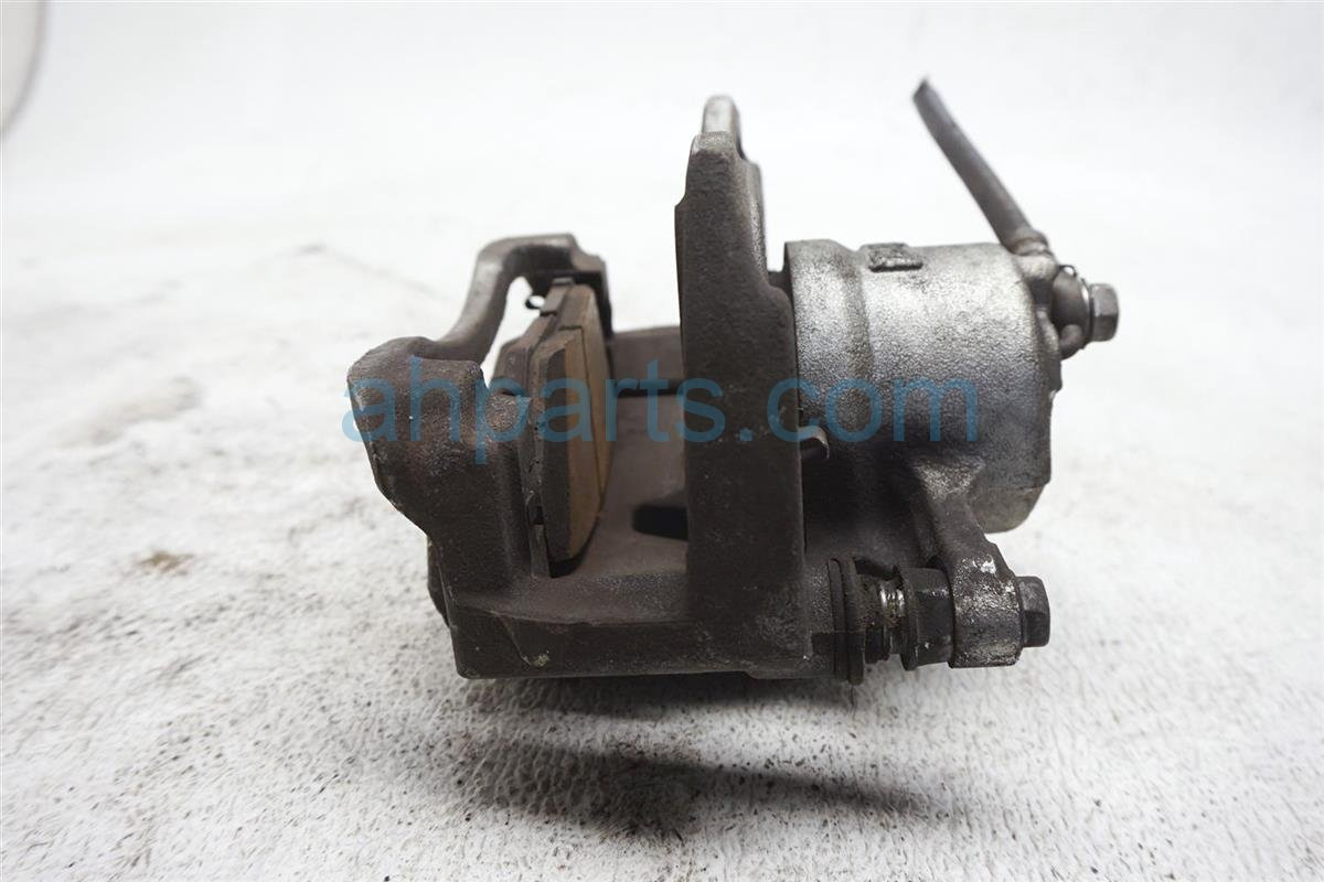 2017 Toyota IM Front Driver Brake Caliper   47750 42091 Replacement