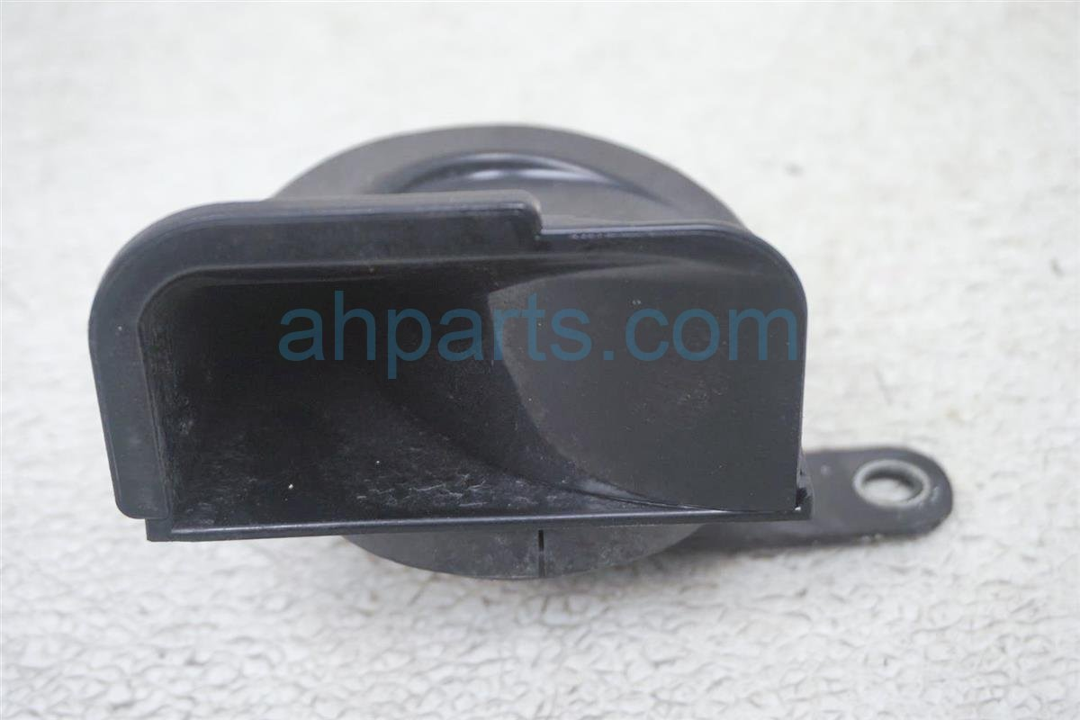 2014 Acura MDX High Note Horn 38150 TZ5 A01 Replacement