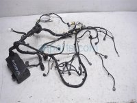 $199 Acura RH ENGINE ROOM WIRE HARNESS