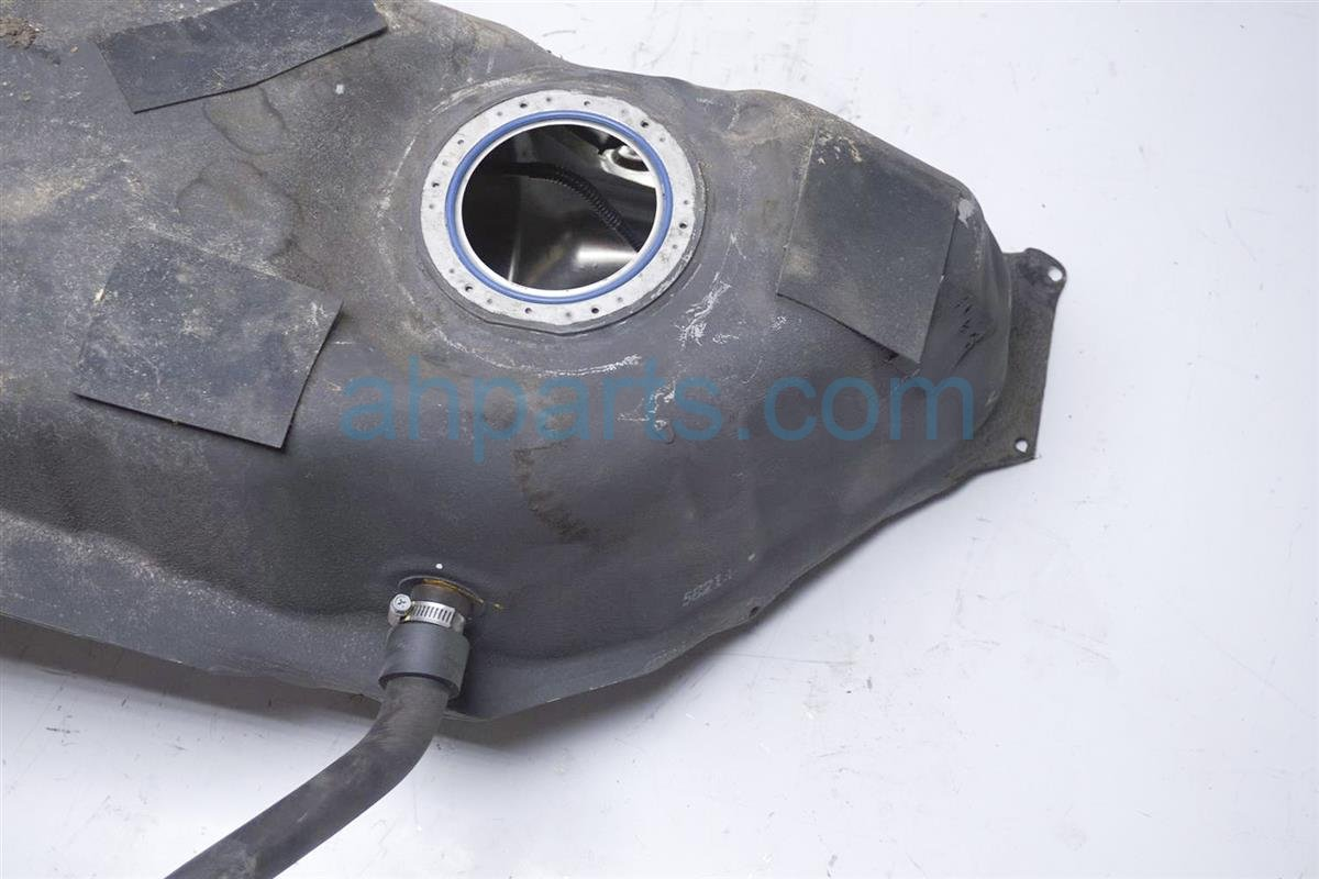 2016 Nissan 370z Gas / Fuel Tank 17202 1EA0A Replacement