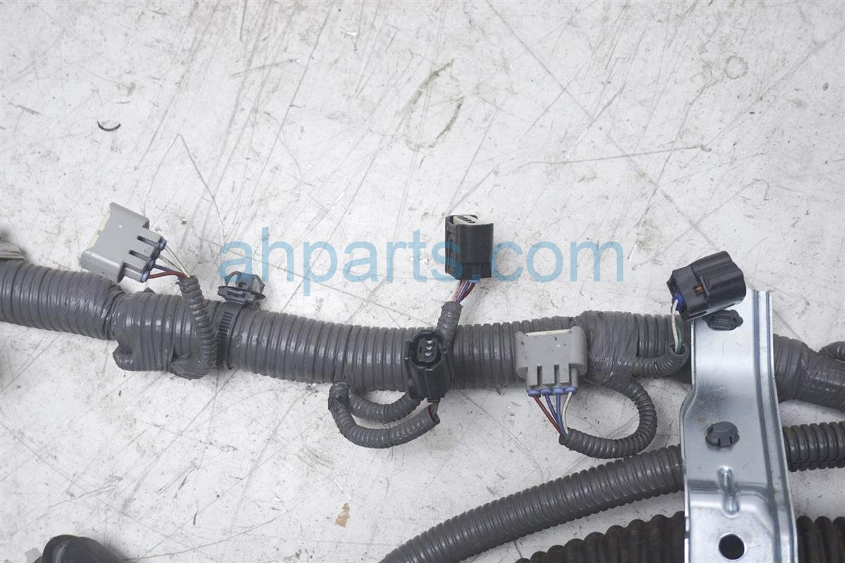 2013 Lexus Gs350 Engine Wire Harness  at 82121 30F10 Replacement