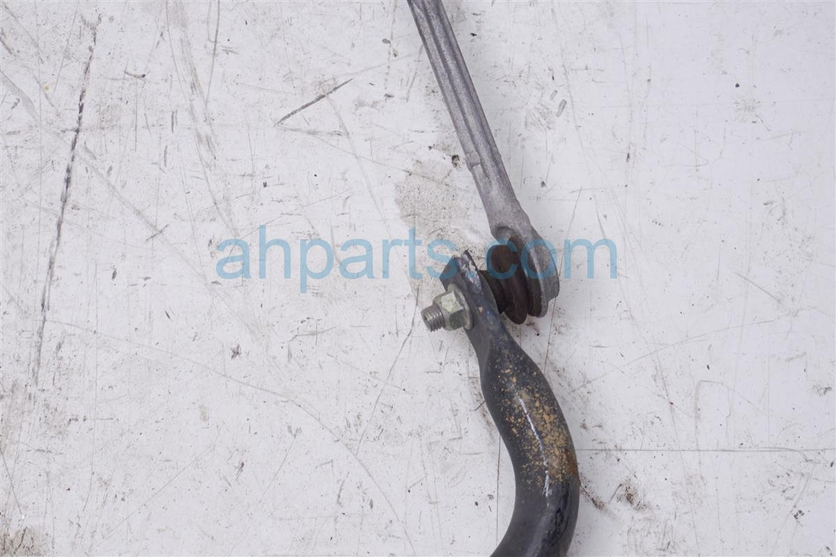2019 Insight Stabilizer / Front Sway Bar 51300 TBC A02 Replacement