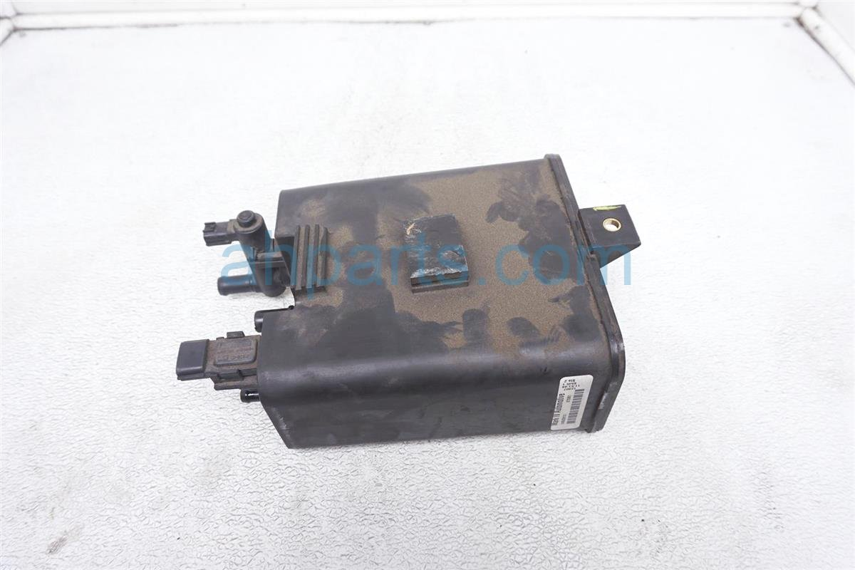 2007 Infiniti M45 Fuel Vapor Charcoal Canister 14950 EH101 Replacement