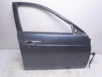 $265 Acura FR/R DOOR -SHELL GRAY