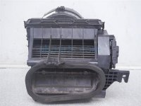 $30 Acura FAN/HEATER BLOWER MOTOR ASSY