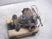 $175 Nissan DIFFERENTIAL ASSY
