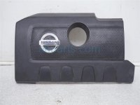 $35 Nissan ENGINE APPEARANCE COVER