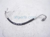 Nissan AC DISCHARGE HOSE