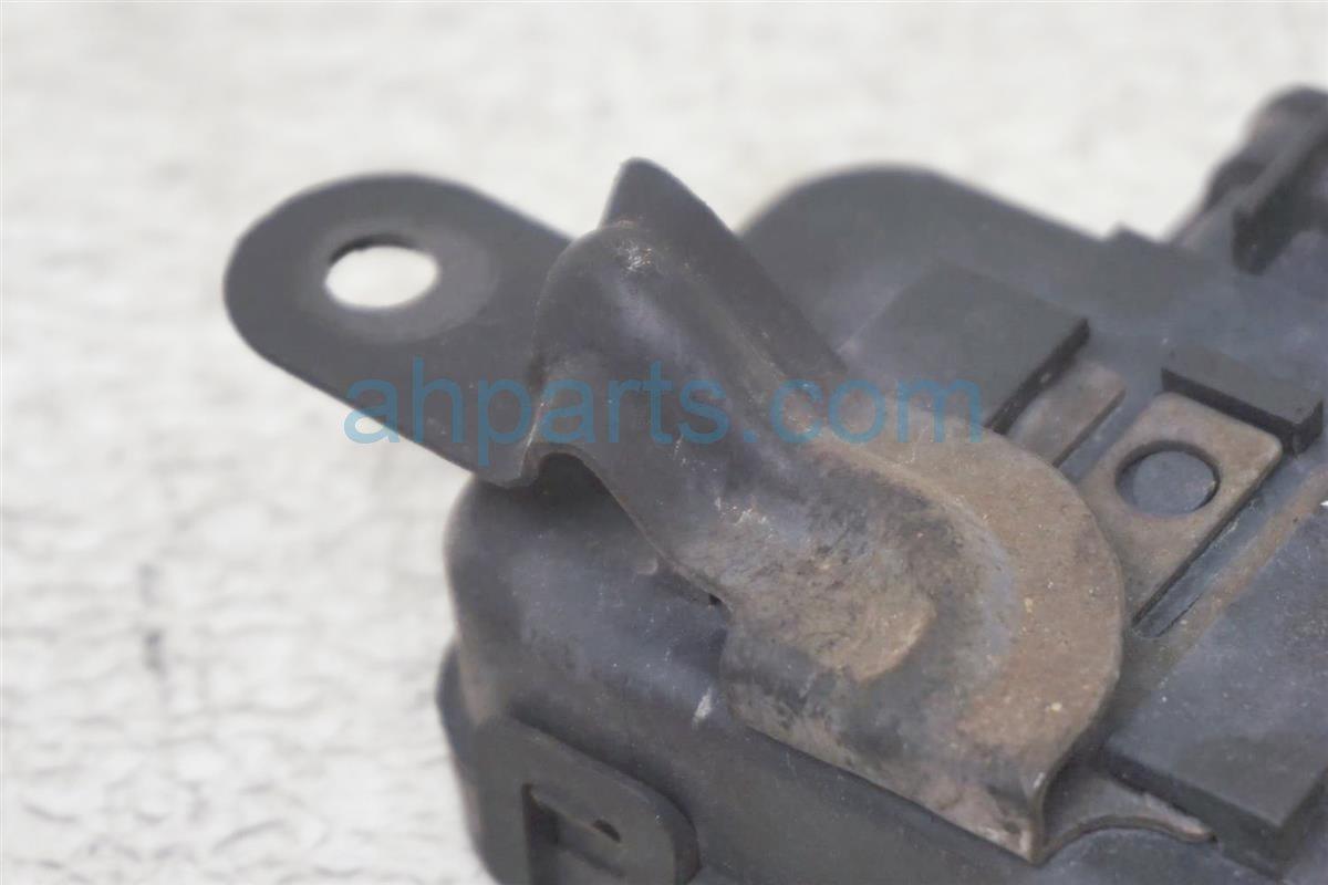 1999 Lexus Gs 400 Oxygen Smog Sensor 88898-30010 Replacement