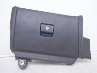 $200 Nissan GLOVE BOX - BLACK