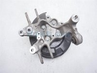 Honda RR/RH SPINDLE KNUCKLE