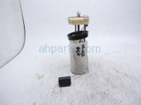 $60 Acura GAS / FUEL PUMP -