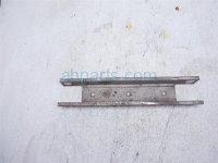 Acura RR/LH FORWARD LOWER CONTROL ARM
