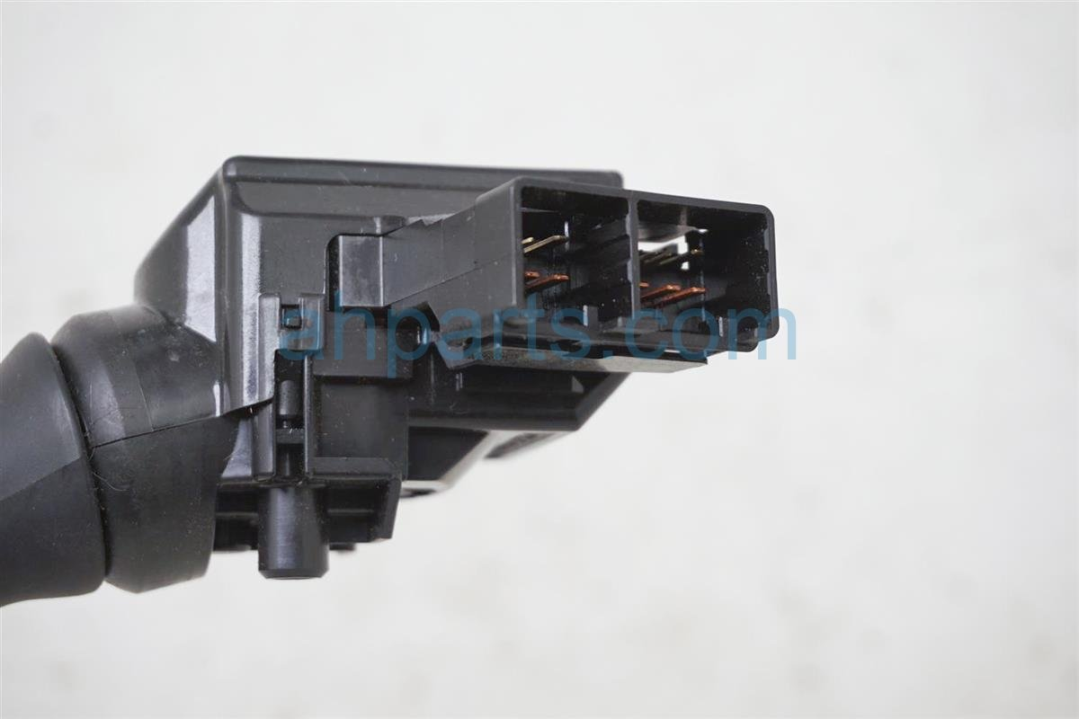 2012 Toyota Prius Combo Windshield Wiper Column Switch 84652 12B30 Replacement
